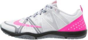 Nike Free Cross Compete (Dame)