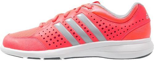 Adidas Arianna III (Dame)