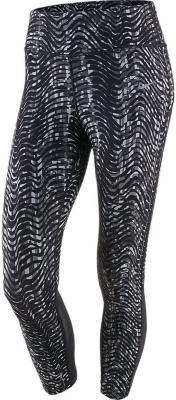 Nike Sidewinder Epic Lux Crops (Dame)