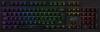 Xtrfy K2 Gaming RGB