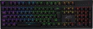 K2 Gaming RGB