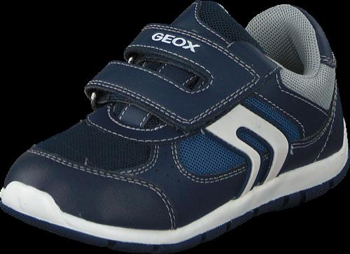Geox B Shaax (Barn)