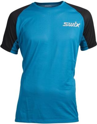 Swix High Speed Mesh T-skjorte (Herre)