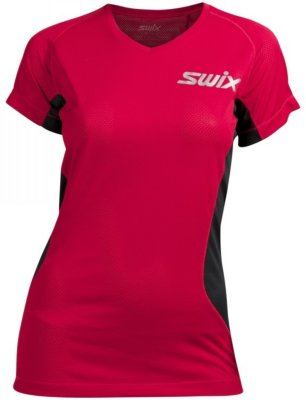 Swix High Speed Mesh (Dame)
