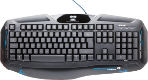 E-Blue Cobra II