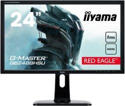 Iiyama G-Master GB2488HSU-B2