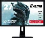 Iiyama G-Master GB2788HS-B1