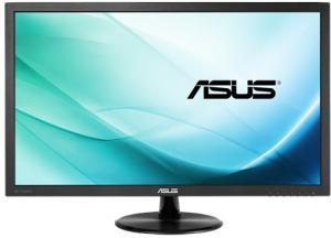 Asus VP278Q