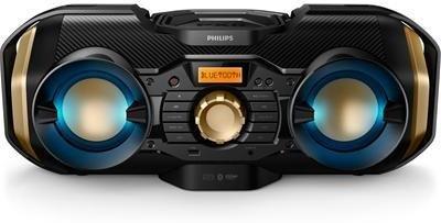 Philips PX840T
