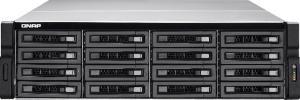 Qnap TS-EC1680U 8GB