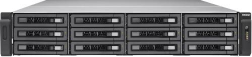 Qnap TS-EC1280U 8GB