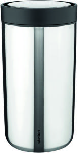 Stelton To Go Click 0.2l