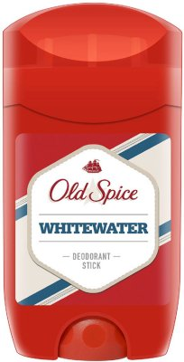 Old Spice Whitewater Deodorant stick 50 ml
