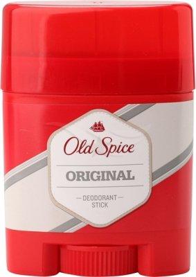 Old Spice Original Deo Stick 50ml