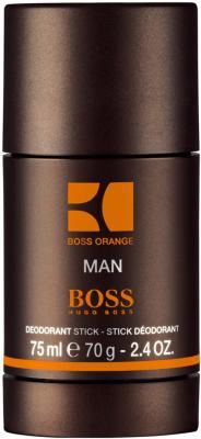 Hugo Boss Orange Deodorant Stick 75ml