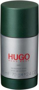 Hugo Boss Man Deodorant Stick 75ml