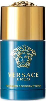 Versace Eros Deodorant Stick 75ml
