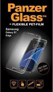PanzerGlass Samsung Galaxy S7 PET