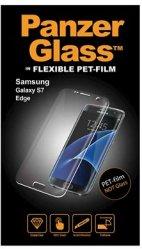 PanzerGlass Samsung Galaxy S7 Edge PET