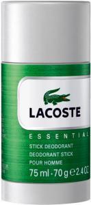 Lacoste Essential - Deodorant Stick