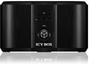 Icybox IB-125CH