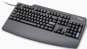 Lenovo ThinkPlus Preferred Pro Keyboard