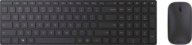 Microsoft Designer Bluetooth Tastatur