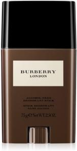 Burberry London Deo Stick