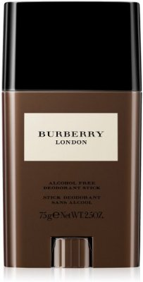 Burberry London Deo Stick