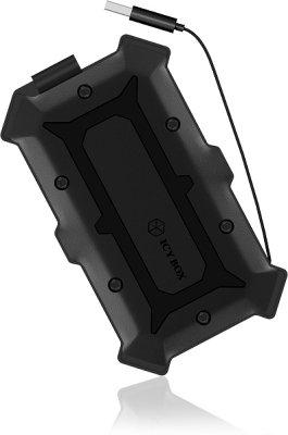 Icybox IB-276U3
