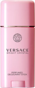 Bright Crystal Deodorant Stick