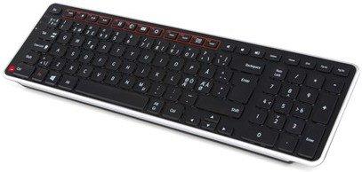 Contour Design Balance Keyboard