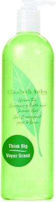 Elizabeth Arden Green Tea Shower Gel
