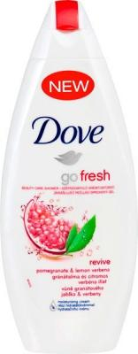 Dove Go Fresh Revive Shower