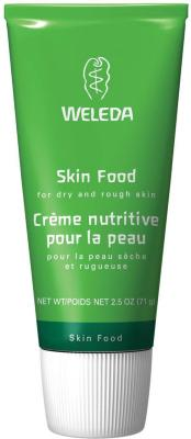 Weleda Skin Food 70ml