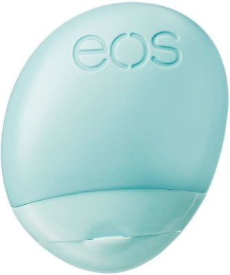 EOS Everyday Hand Lotion