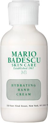 Mario Badescu Hydrating Hand Cream