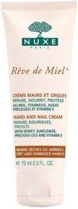 Rêve de Miel Hand and Nail Cream