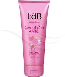 LdB Vitalizing Shower Peeling