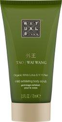 Rituals Exfoliating Body Scrub Wai Wang