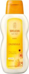 Weleda Calendula Body Oil