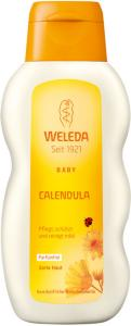 Weleda Calendula Body Oil