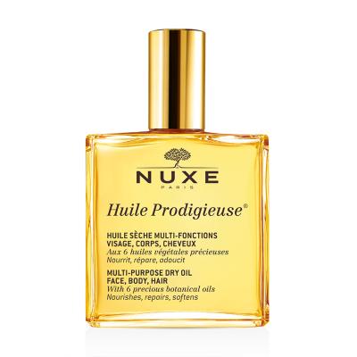 Nuxe Huile Prodigieuse Multi Purpose Dry Oil