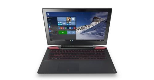 Lenovo IdeaPad Y700 (80NV00U6MX)