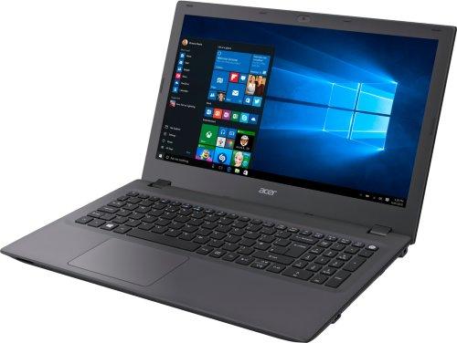 Acer Aspire E5-573 (NX.MVHED.136)