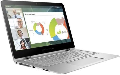 HP Spectre Pro X360 G1 (T4H23EA)
