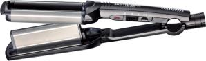 Babyliss Jan Thomas Studio JT2400E