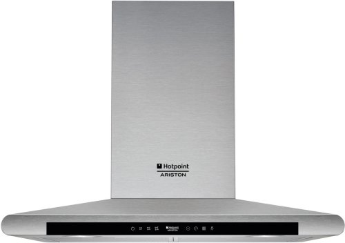 Hotpoint HLC 6.8 AT X/HA