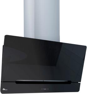 Thermex Vertical 805