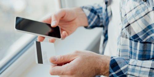 5 ting du bør vite om før du handler på nett